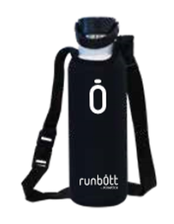 Runbott sport Cap