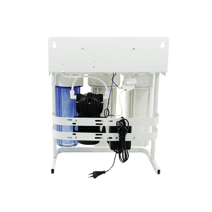 Vandens filtras RO-7 su biokeraminiu filtru
