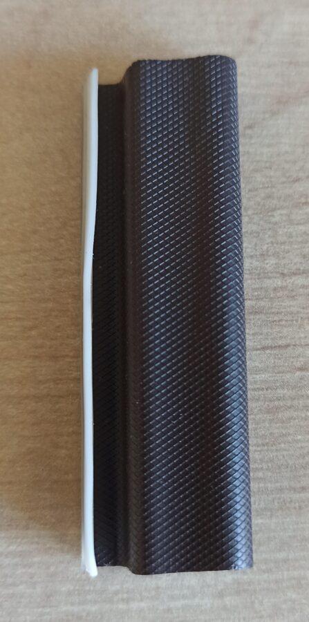 Medinių langų Q-LON -3053