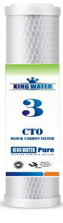 Anglies bloko filtro kasetė