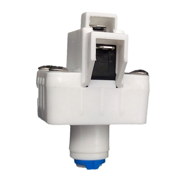 Žemo slėgio jungiklis vandens filtrui