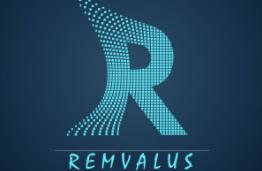 remvalus logo